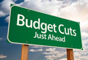 Spending-Cuts-Shutterstock